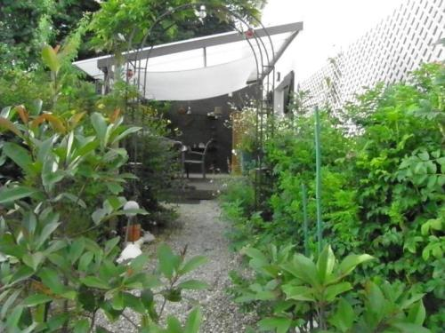 House Rossio : Guest accommodation near Onard