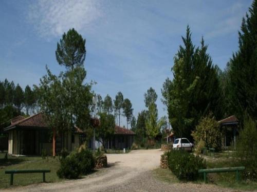House Les droséras : Guest accommodation near Le Sen
