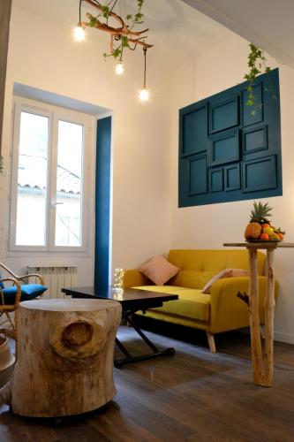 HYPER CENTRE Appartement Cosy, 2 Chambres : Apartment near Montpellier