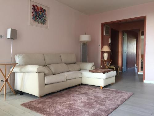 Appartement 4p 70m2 : Apartment near Colayrac-Saint-Cirq