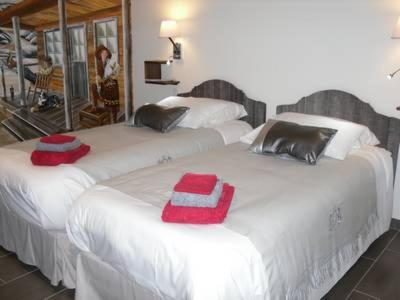 Chambres d'Hôtes Au Domaine des Maynardes : Bed and Breakfast near Saint-Orens-de-Gameville