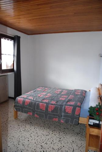appt LASSUS VILLAGE centre : Apartment near Les Angles
