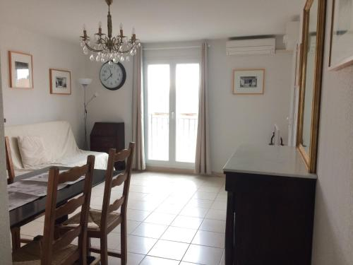 Appartement en Provence : Apartment near Aramon