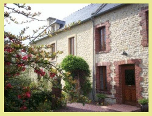 Chambres d'Hôtes Le Clos Tassin : Bed and Breakfast near Surrain