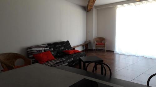 F2 RDC LAMALOU : Apartment near Lamalou-les-Bains