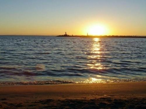House Marines (rés. les) : Guest accommodation near Marseillan