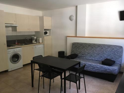 l'Atelier : Apartment near Colomars