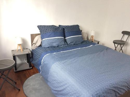 la Sapinière : Guest accommodation near Gamarde-les-Bains