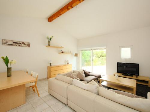 Holiday Home Le Mas de Torreilles.3 : Guest accommodation near Saint-Laurent-de-la-Salanque