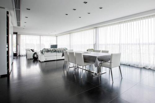 Residence des parcs : Apartment near Englos