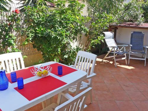 Holiday Home LES VILLAS DE CANET SUD : Guest accommodation near Saint-Nazaire