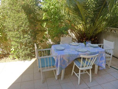 Holiday Home Villa Cassin : Guest accommodation near Saint-Nazaire