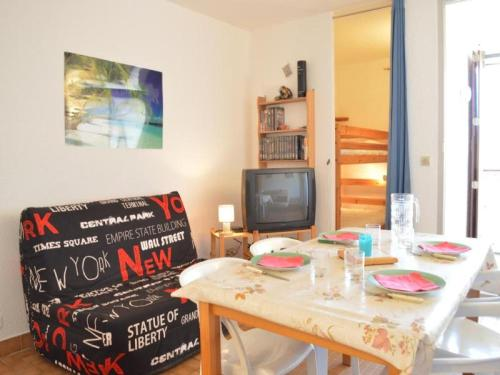 Apartment Mattifoc : Apartment near Banyuls-sur-Mer