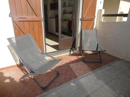 Rental Apartment Riviera - Port-La-Nouvelle : Apartment near Sigean