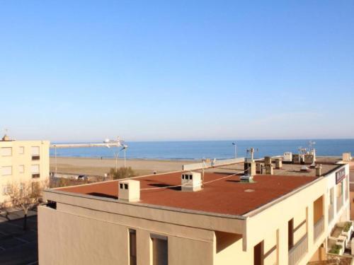 Apartment Splendor 2 : Apartment near Port-la-Nouvelle