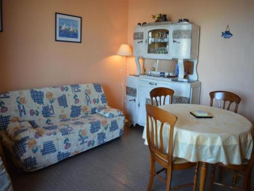 Apartment Baillaury : Apartment near Banyuls-sur-Mer