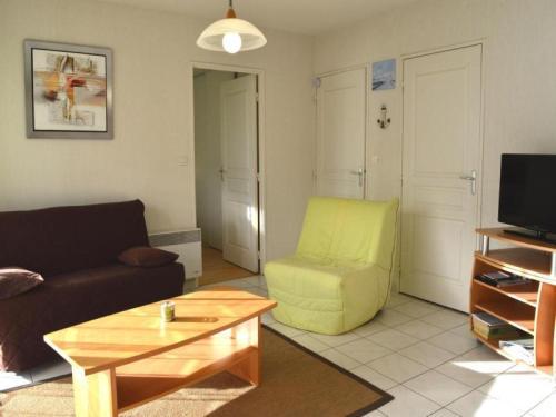 Apartment Galleben : Apartment near Labenne