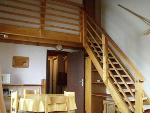 Apartment Hostellerie : Apartment near Vars