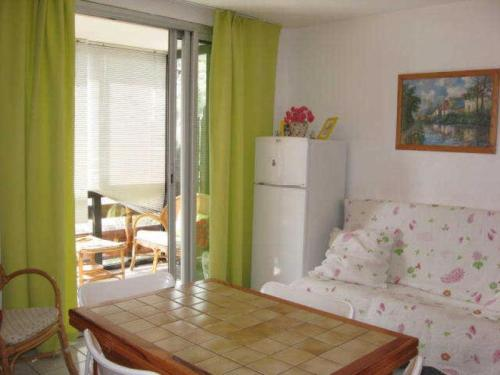 Apartment Airelles : Apartment near Saint-Apollinaire