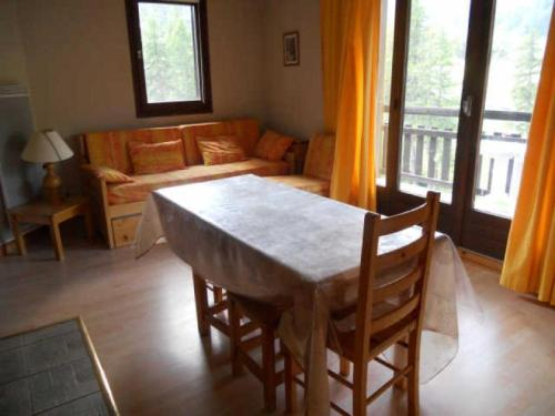 Apartment Florins : Apartment near Risoul