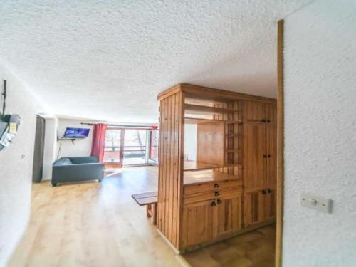 Apartment Melezet : Apartment near Vars