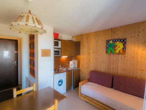 Apartment Clématites : Apartment near Risoul