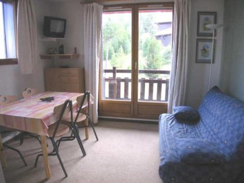 Apartment Clématites : Apartment near Saint-Crépin