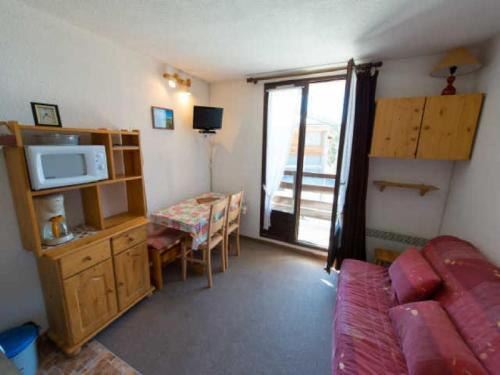 Apartment Chamois 1 : Apartment near Saint-Crépin