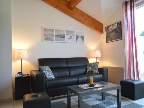 Apartment Camijeanne : Apartment near Labenne