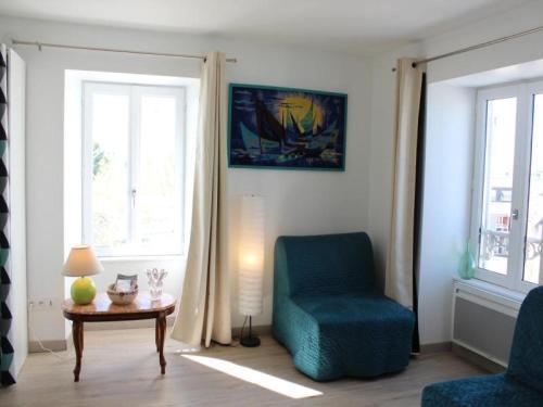 Apartment Centre ville 1 : Apartment near Périgny