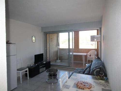Apartment - : Apartment near Banyuls-sur-Mer