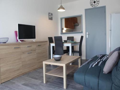 Apartment Ponant 4 : Apartment near La Rochelle