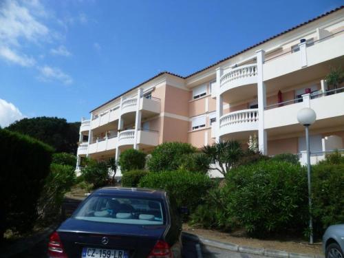 Apartment La storia : Apartment near Cogolin