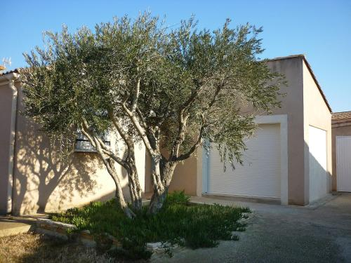 Holiday Home Villa des Faisses : Guest accommodation near Portiragnes