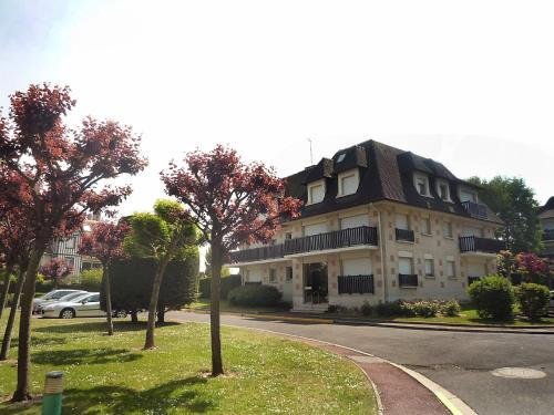 Apartment Marie Antoinette : Apartment near Saint-Arnoult