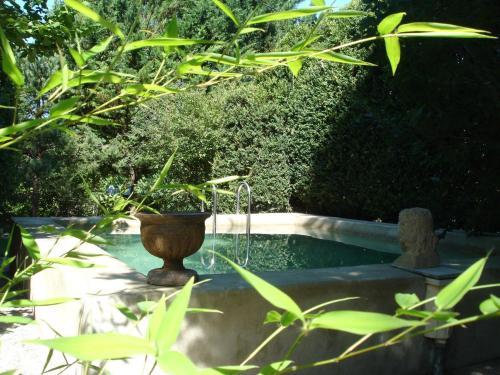 Holiday Home La Grande Terre : Guest accommodation near Saint-Romain-en-Viennois