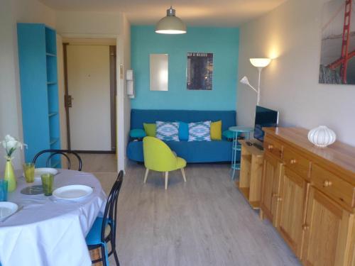 Apartment Normande Les Diablotines : Apartment near Périers-en-Auge