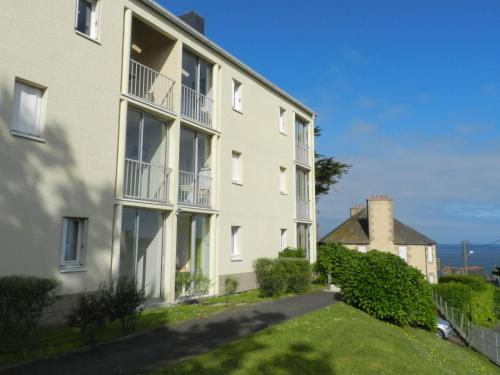 Apartment Matelot : Apartment near Louannec