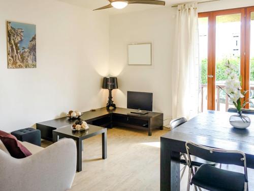Apartment le Florida : Apartment near Saint-Cyr-sur-Mer