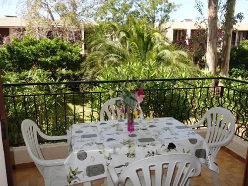 Apartment Provence Village.3 : Apartment near Saint-Cyr-sur-Mer