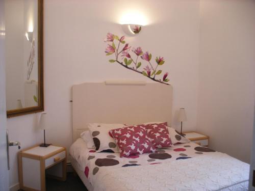 le fenêt : Guest accommodation near Les Ulmes