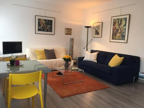 Alsalor : Apartment near Algrange