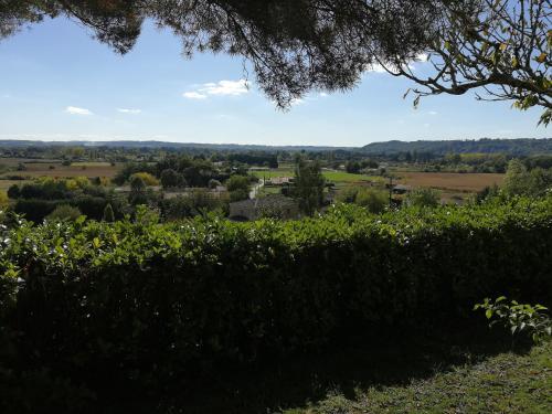 Valleyview : Guest accommodation near Fraisse