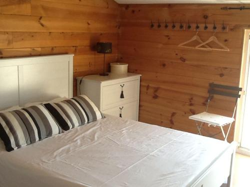 Maison de Village : Guest accommodation near Saint-Christol