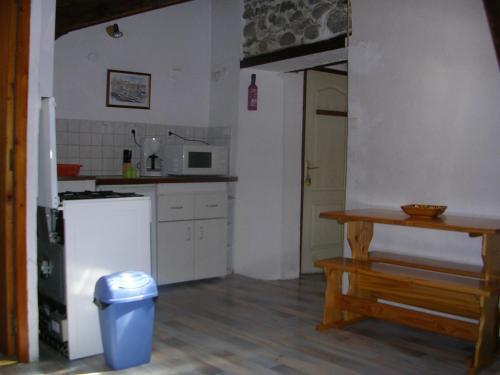 Superbe 2 pièces à Sospel entre Mer et Montagne : Apartment near Sospel