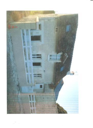 gite des copains du grignon : Guest accommodation near Antran