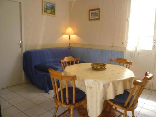 Apartment Vert galant : Apartment near Labenne