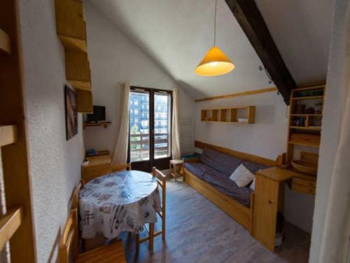 Apartment Clarines : Apartment near Saint-Crépin