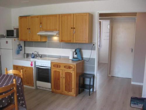 Apartment Durance : Apartment near Saint-Apollinaire