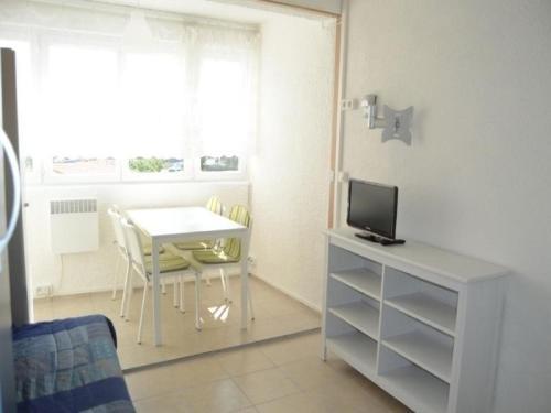 Apartment La capitane : Apartment near Fitou